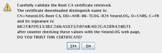 public_namespace:registry-fingerprint.png